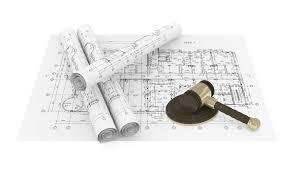 florida construction law - plans