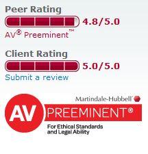 av-rating