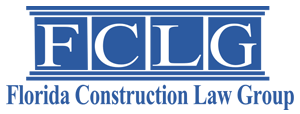 Florida Construction Law Group