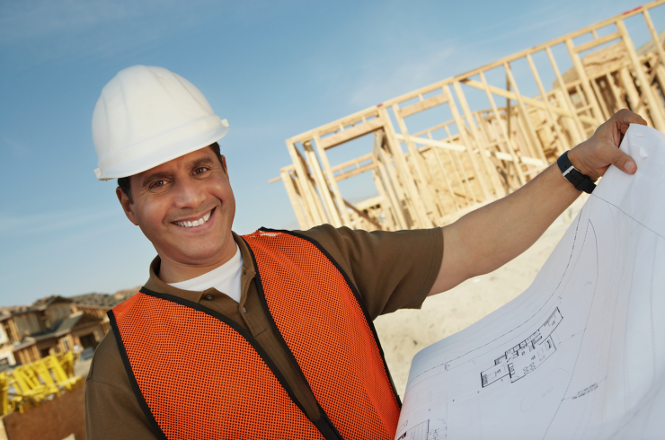 Fclg blog florida construction law group for Construction loan draw schedule