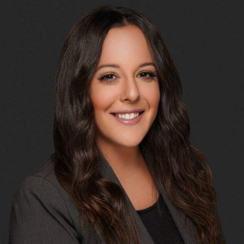 Nataline Garcia Attorney